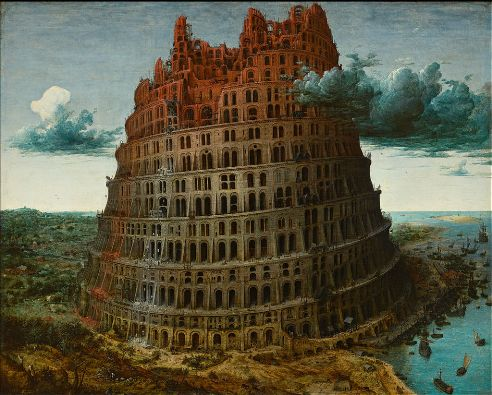 little Babel Bruegel.jpg