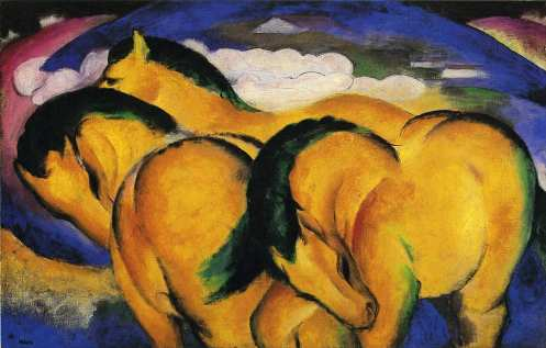 little-yellow-horses.jpg
