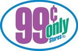 logo_99cent_400a.jpg