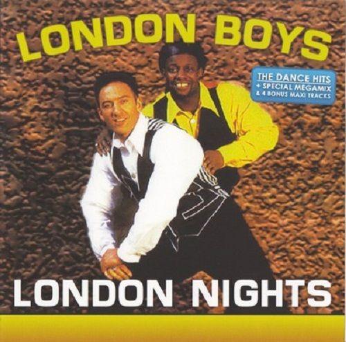 londonboys.jpg