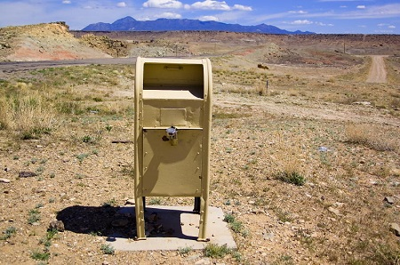 lonelymailbox scaled.jpg