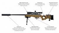 longest-sniper-kill-247km.jpg