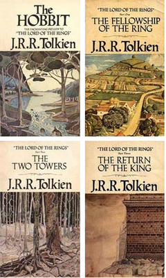 lotr_books_covers8_sm.png