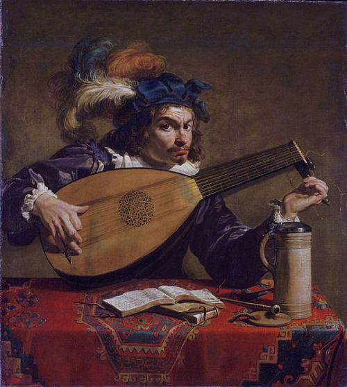 lute player.jpg