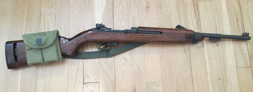m1 carbine scaled.jpg