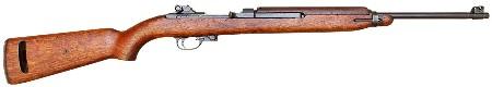 m1-carbine-scaled.jpeg