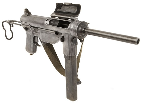 m3a1 grease gun stock photo scaled.jpg