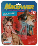 macgyver_multitool.jpg