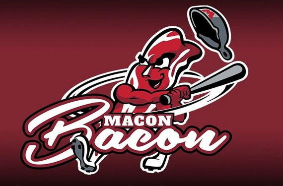 macon-bacon-header.jpg