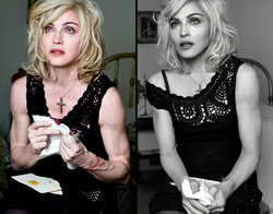 madonna_unretouched_dolce_and_gabbana_ads.png