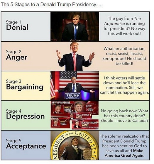 maga - 5 stages.jpg