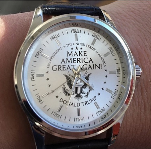 maga watch.jpg