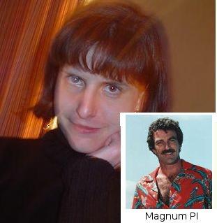 magnum_2.jpg