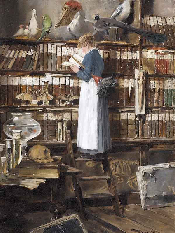 maid in library 02.jpg