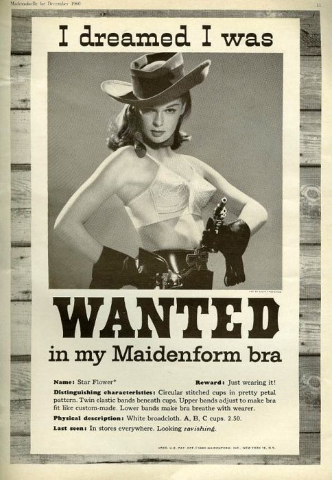 maidenform_ad.jpg