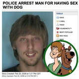 man-arrested-for-having-sex-with-a-dog.jpg