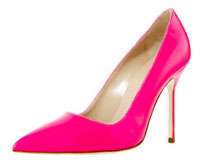 manolo_shoe-220x165.jpg