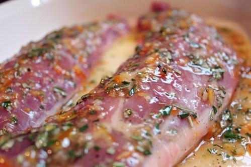 marinating-pork.jpg