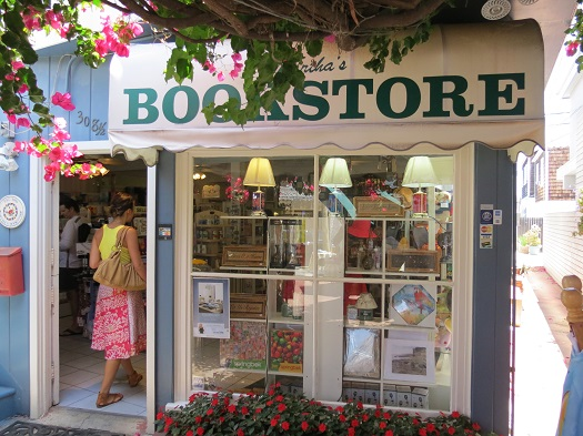 marthas-bookstore.jpg