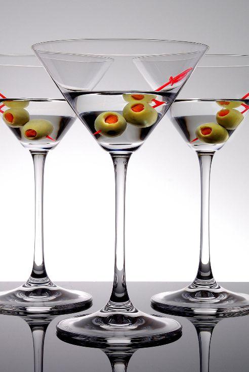 martini22.jpg