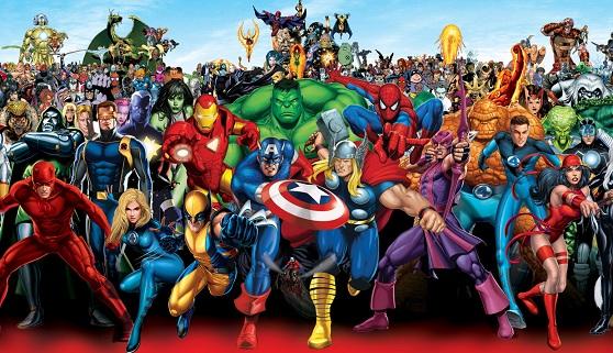 marvel-heroes-45.jpg