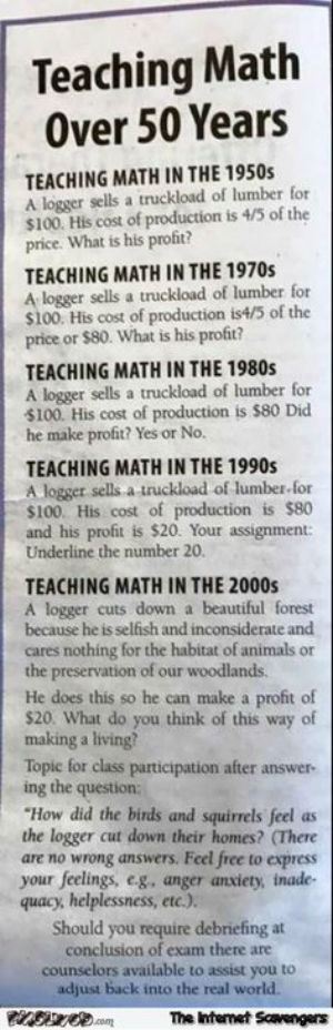 math teaching .jpg