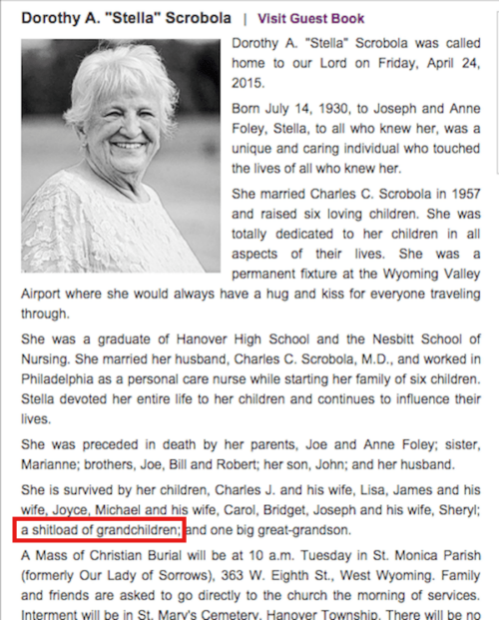 mathAlmost-a-normal-obituary.png