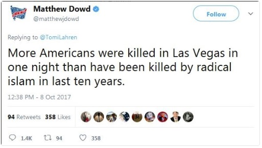 matthew dowd dumb tweet 10-8.jpg