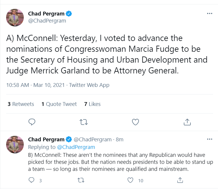 mcconnellfudge.png