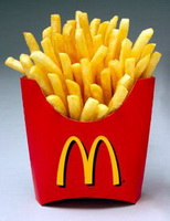mcdonalds-fries-1.jpg