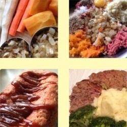 meat_loafsss.jpg