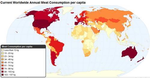 meatconsumptinworld.png