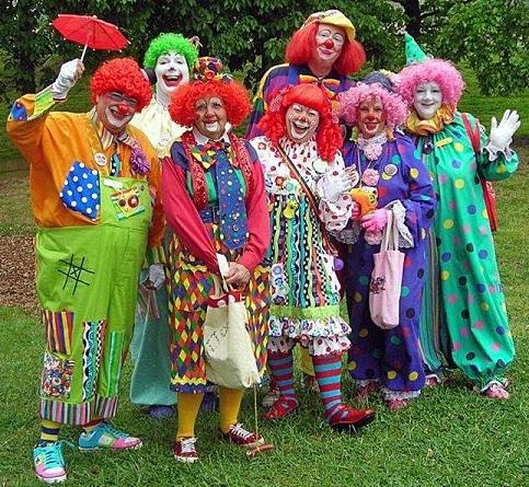 media-clowns02-75.jpg