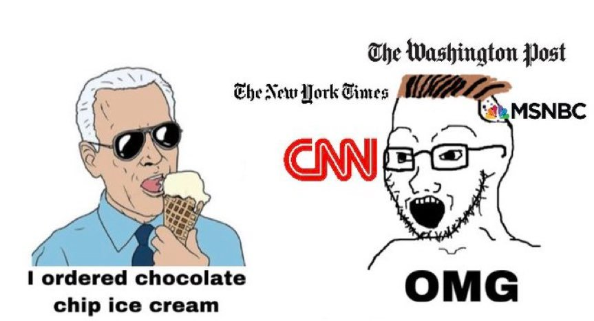 medialovesicecream