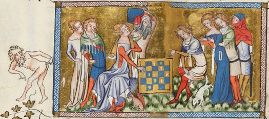 medieval chess picture with rude old guy_525.jpg