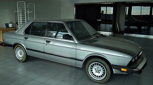 medium_citation-bmw-008.jpg
