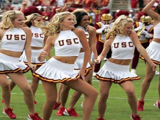 medium_hot-usc-cheerleaders.jpg