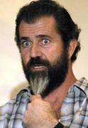 mel-gibson-beard7.jpg