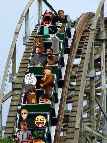 meme_rollercoaster.jpg