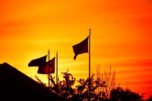 memflag.JPG