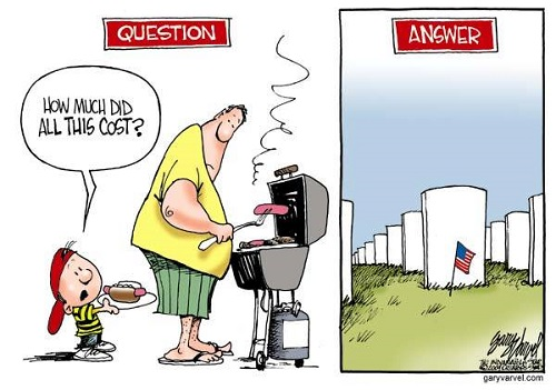 memorial-day-cartoon-how-much-did-it-cost-the-lives-of-soldiers.jpg