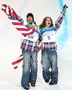 mens-snowboarding-getty.jpg
