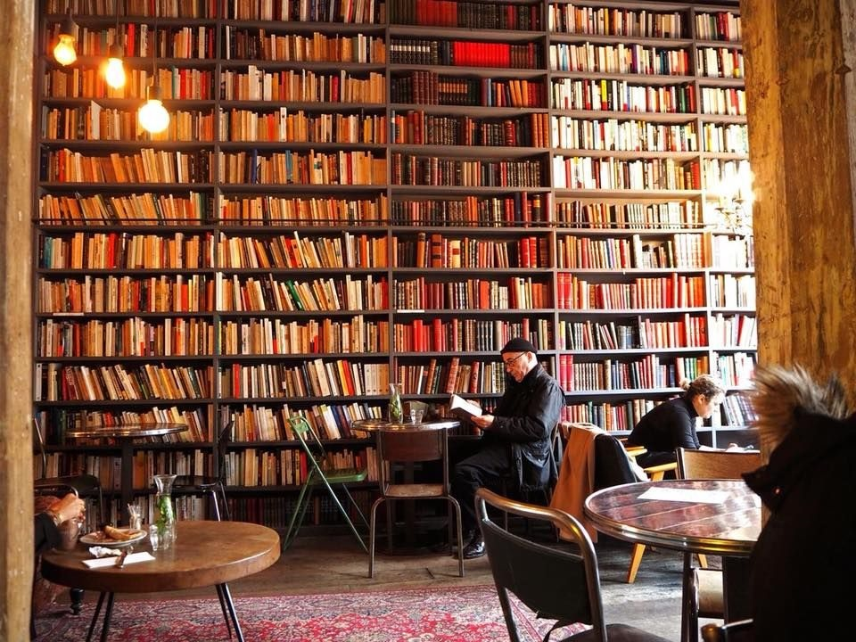 merci used book cafe Paris.jpg