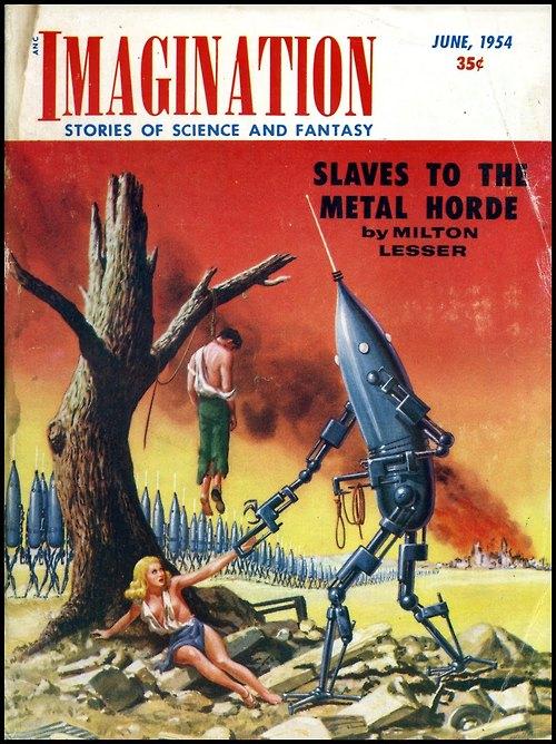 metal_horde.jpg