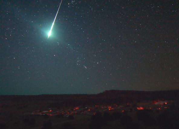meteorshower.jpg