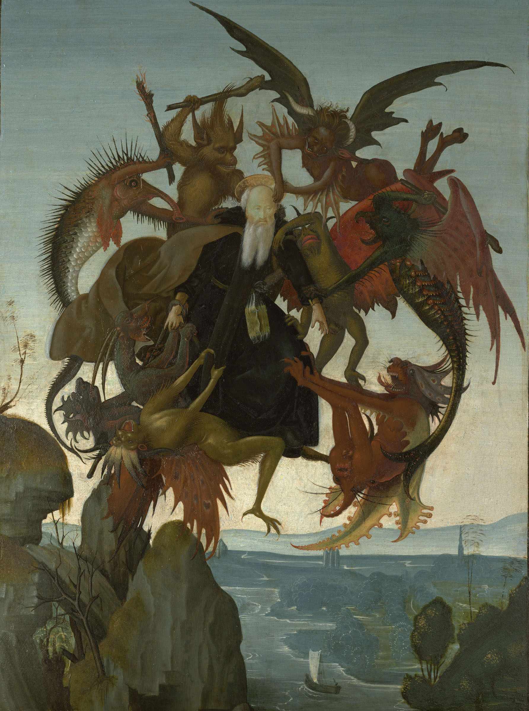 michelangelo_3_the_torment_of_saint_anthony.jpg
