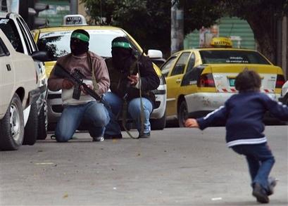 mideast_israel_palestinians__jrl210.jpg