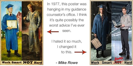 mike-rowe-dirty-jobs-work-smart-and-hard.jpg