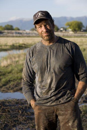 mike-rowe-dirty-jobs.jpg