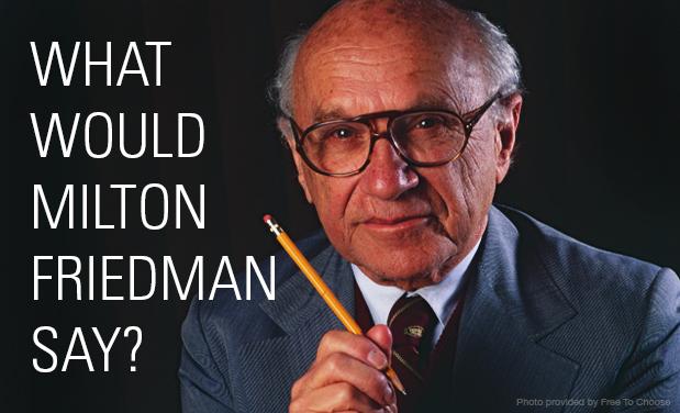 milton-friedman1.jpg
